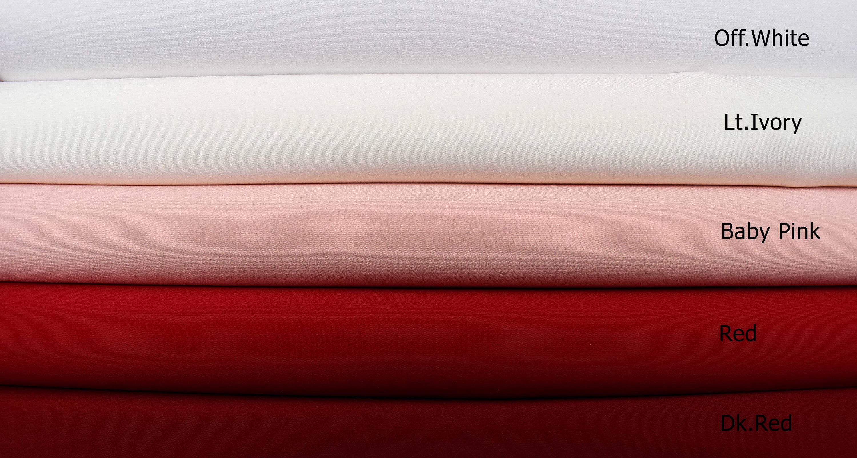 Fabric «Krepshyphon»