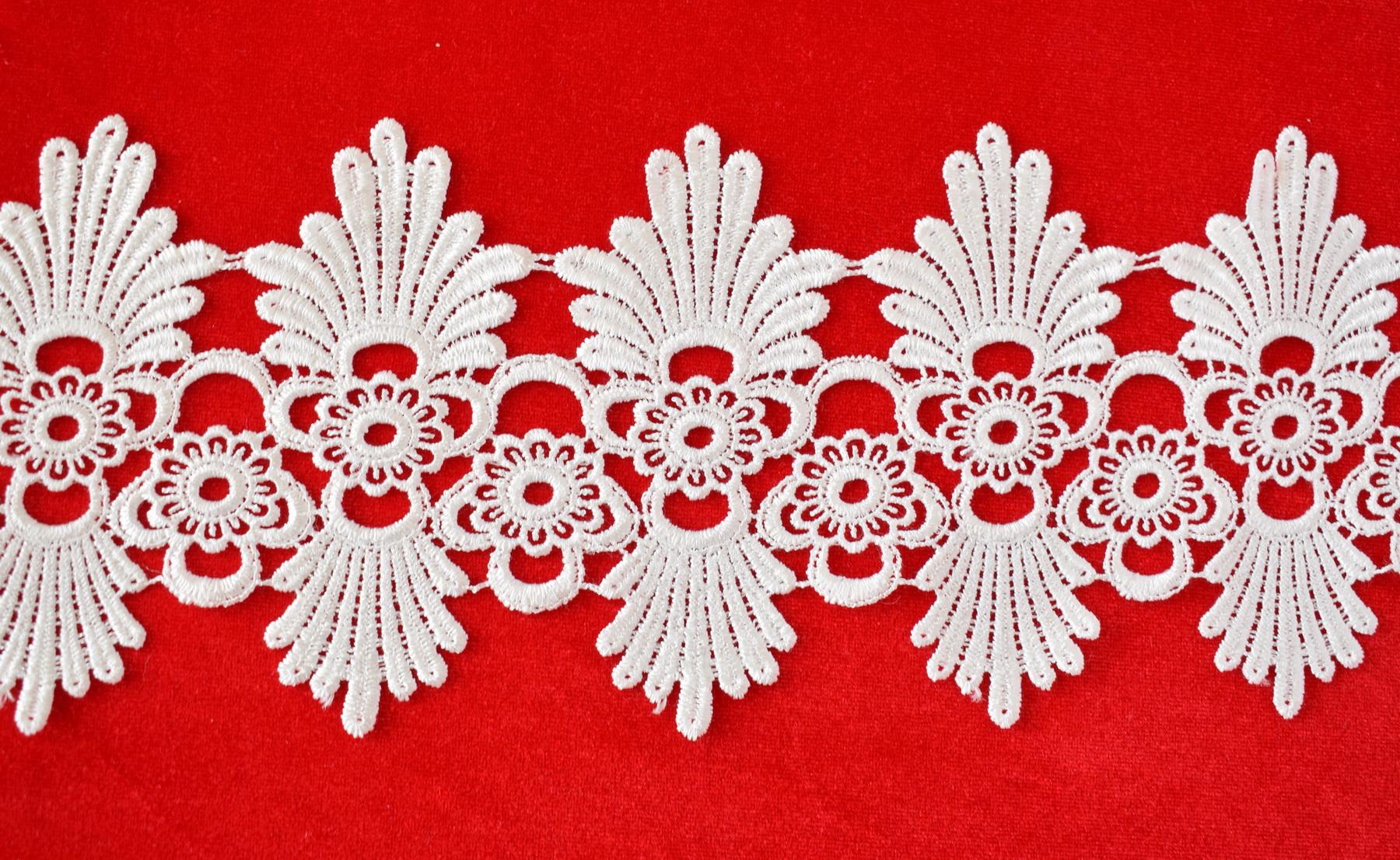 Lace: Narrow «37481-10»