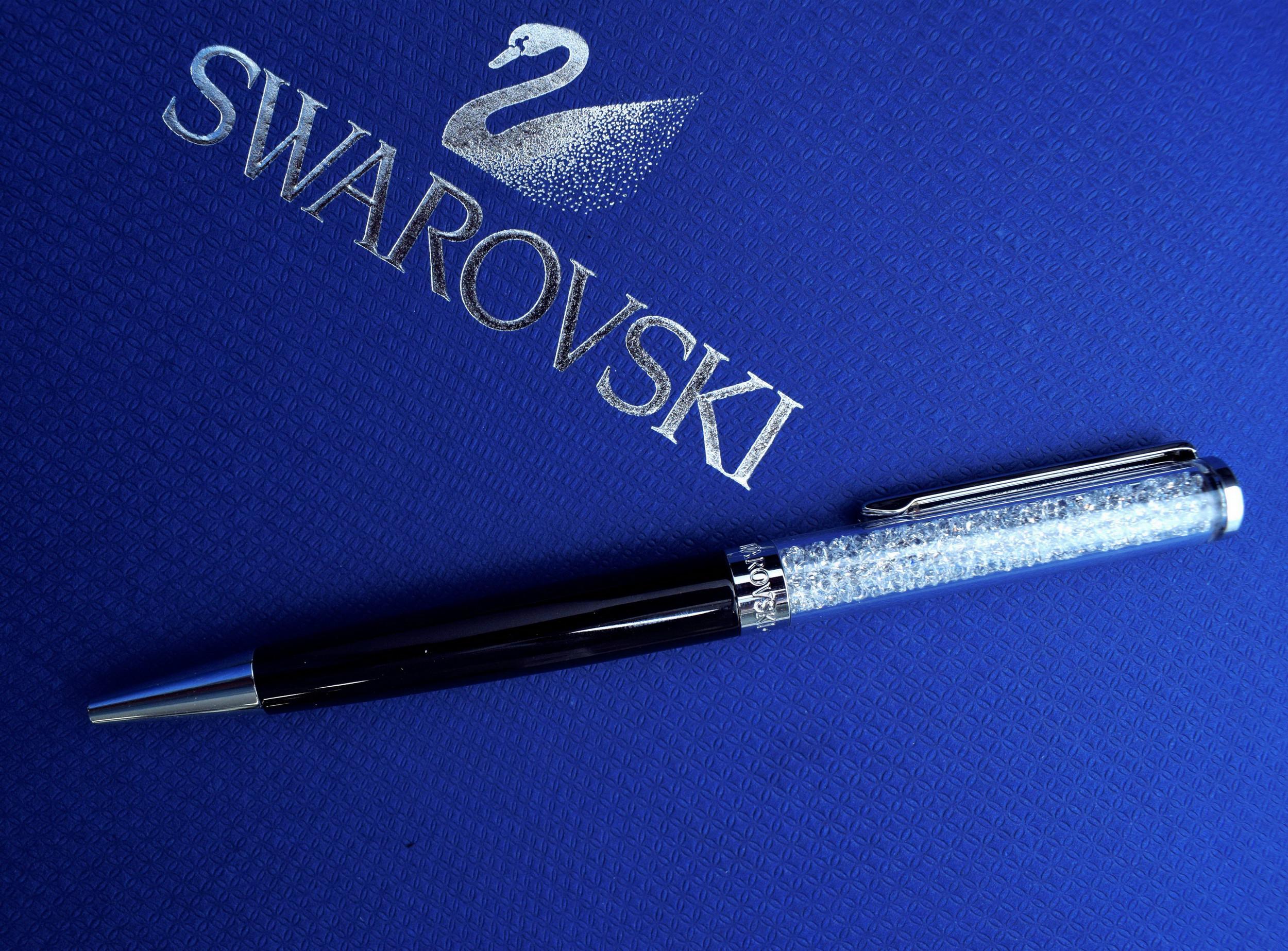 Swarovski «15309»