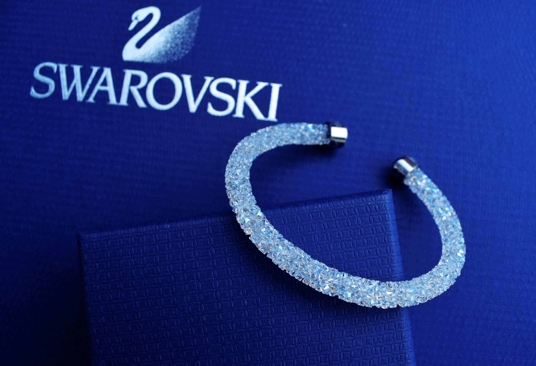 Swarovski «5250072-1»