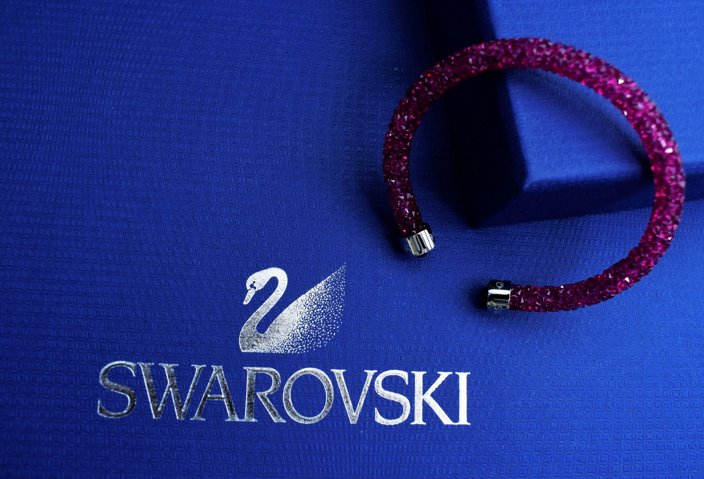 Swarovski «5273636-1»