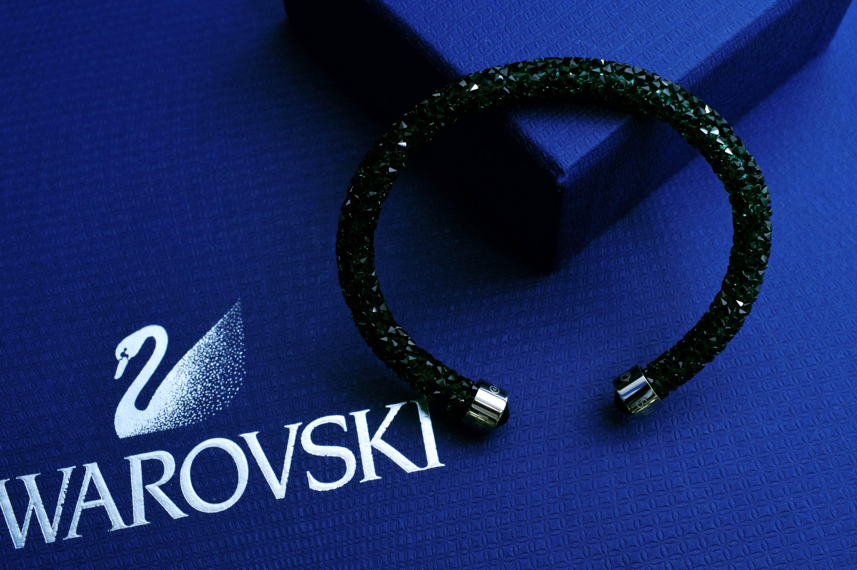 Swarovski «14760»