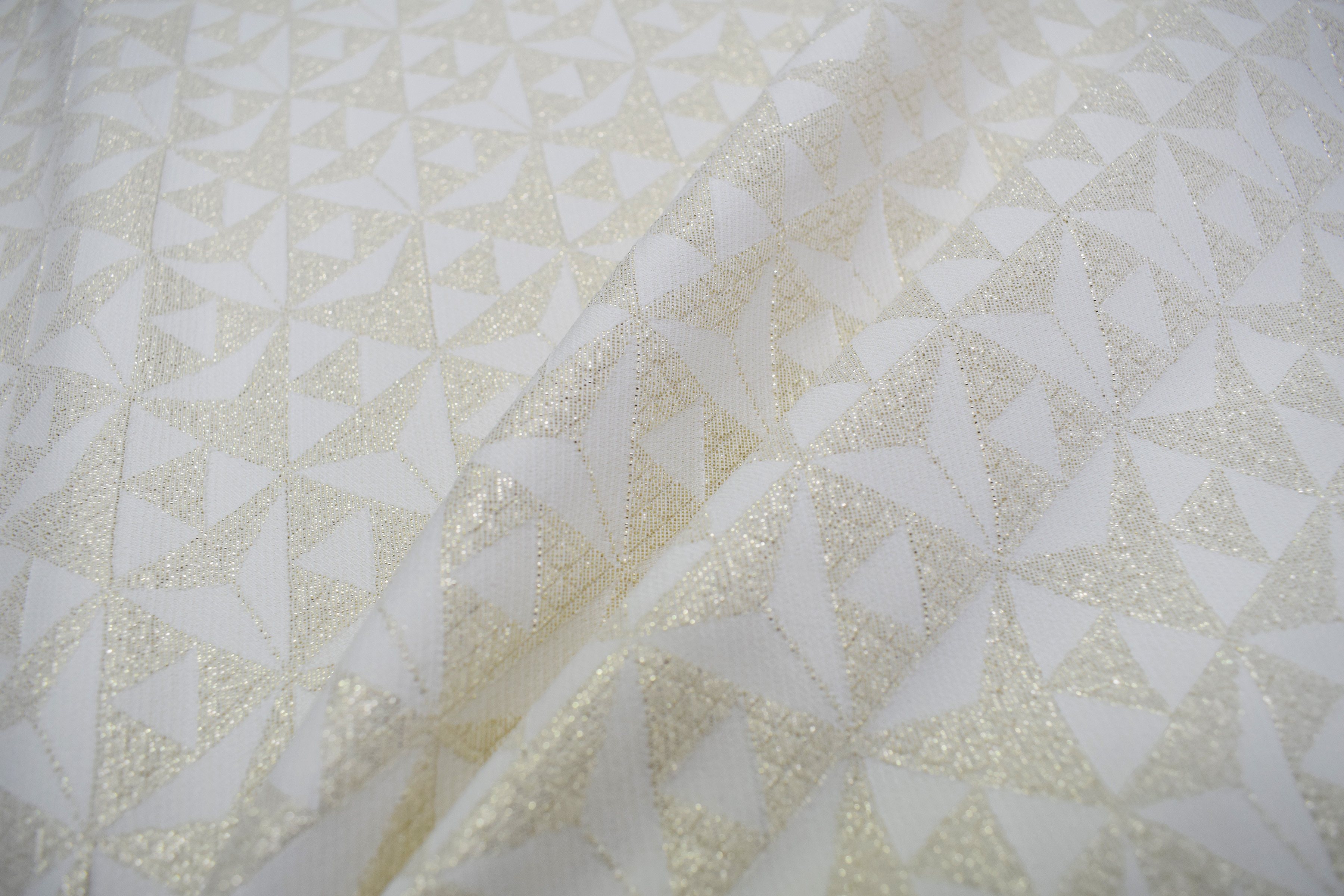 Fabric: Jacquard «17334»