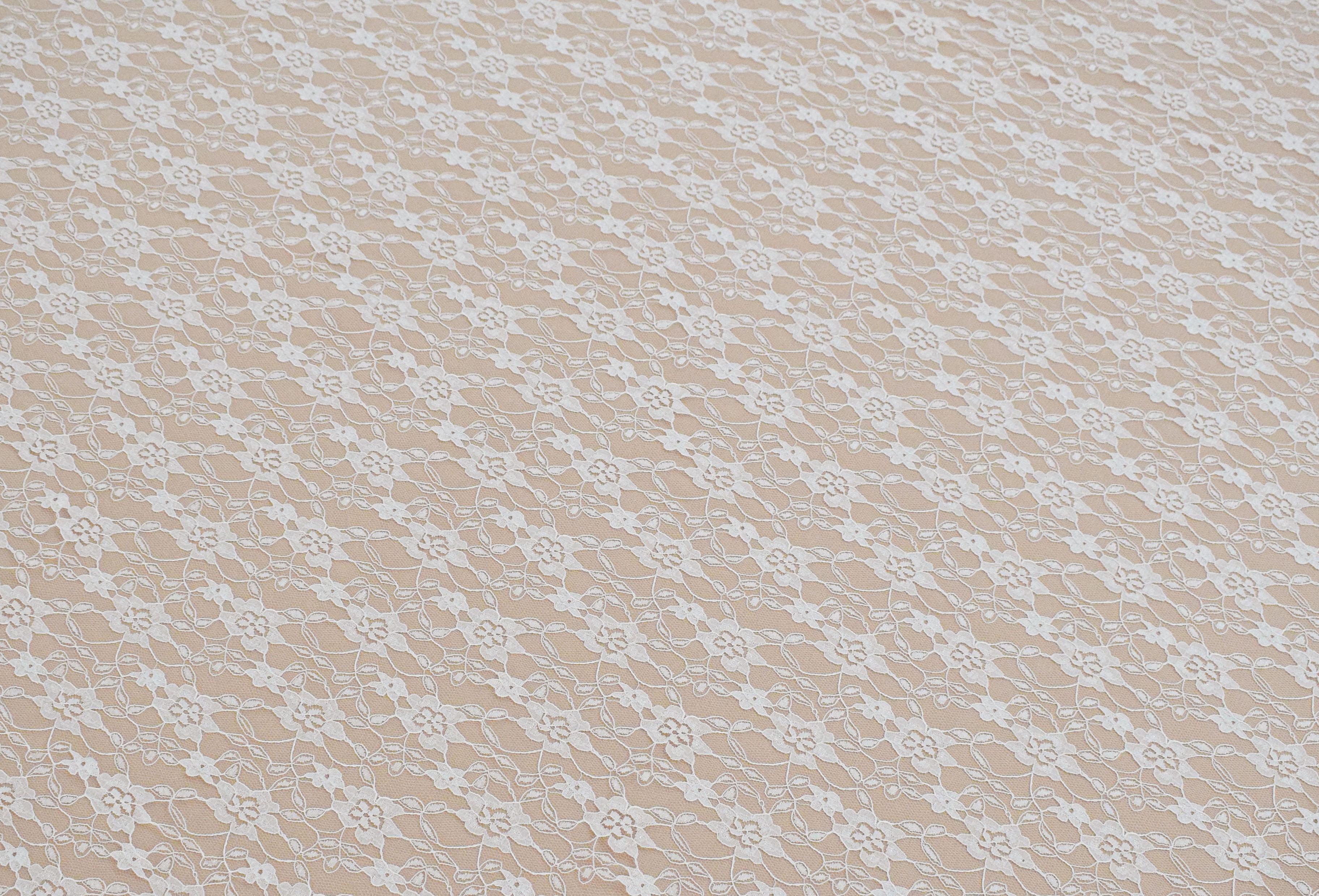 Grila: Plasă moale «NT-8905»