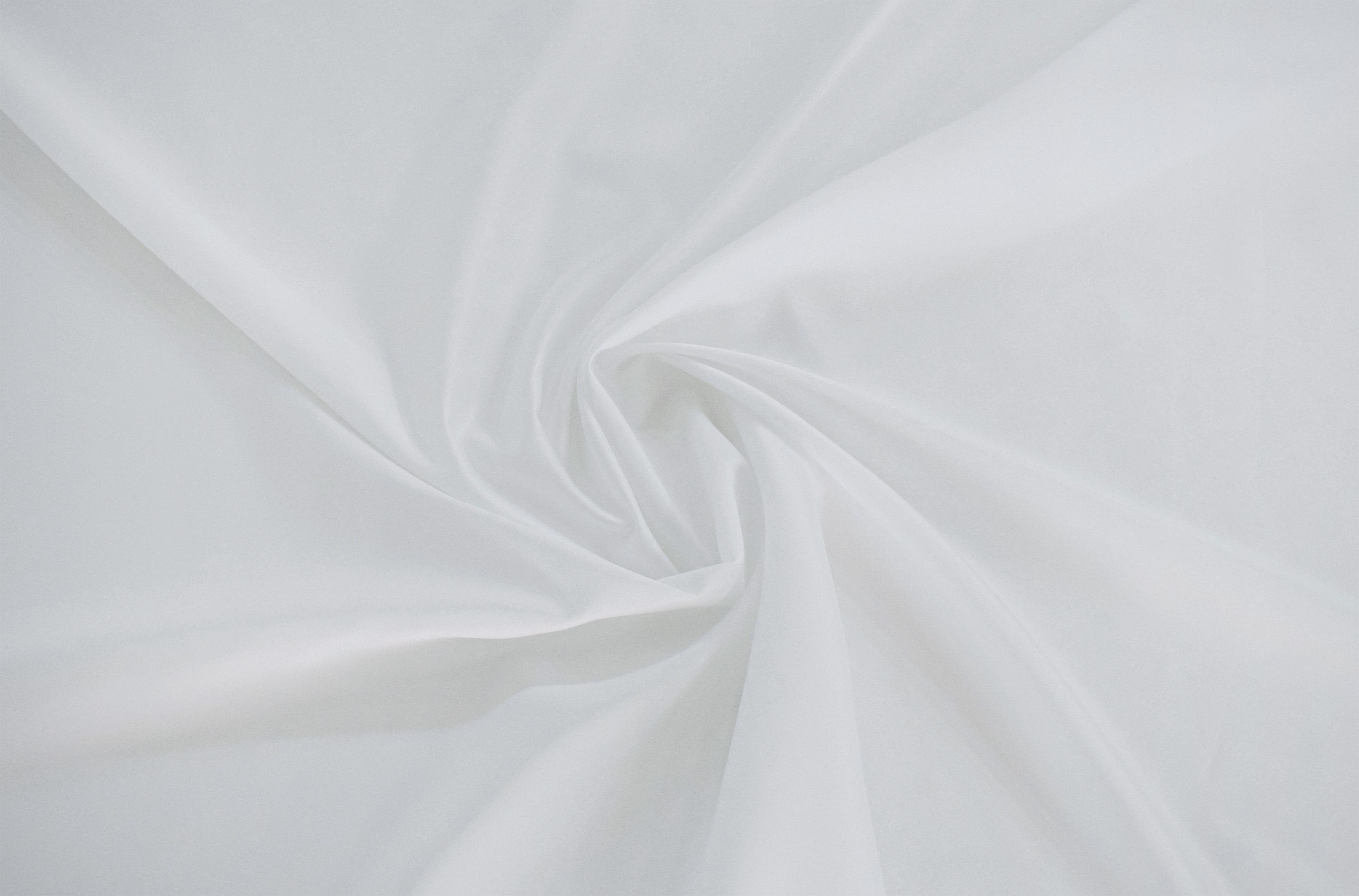 Fabric: Prokat «TKK-144»