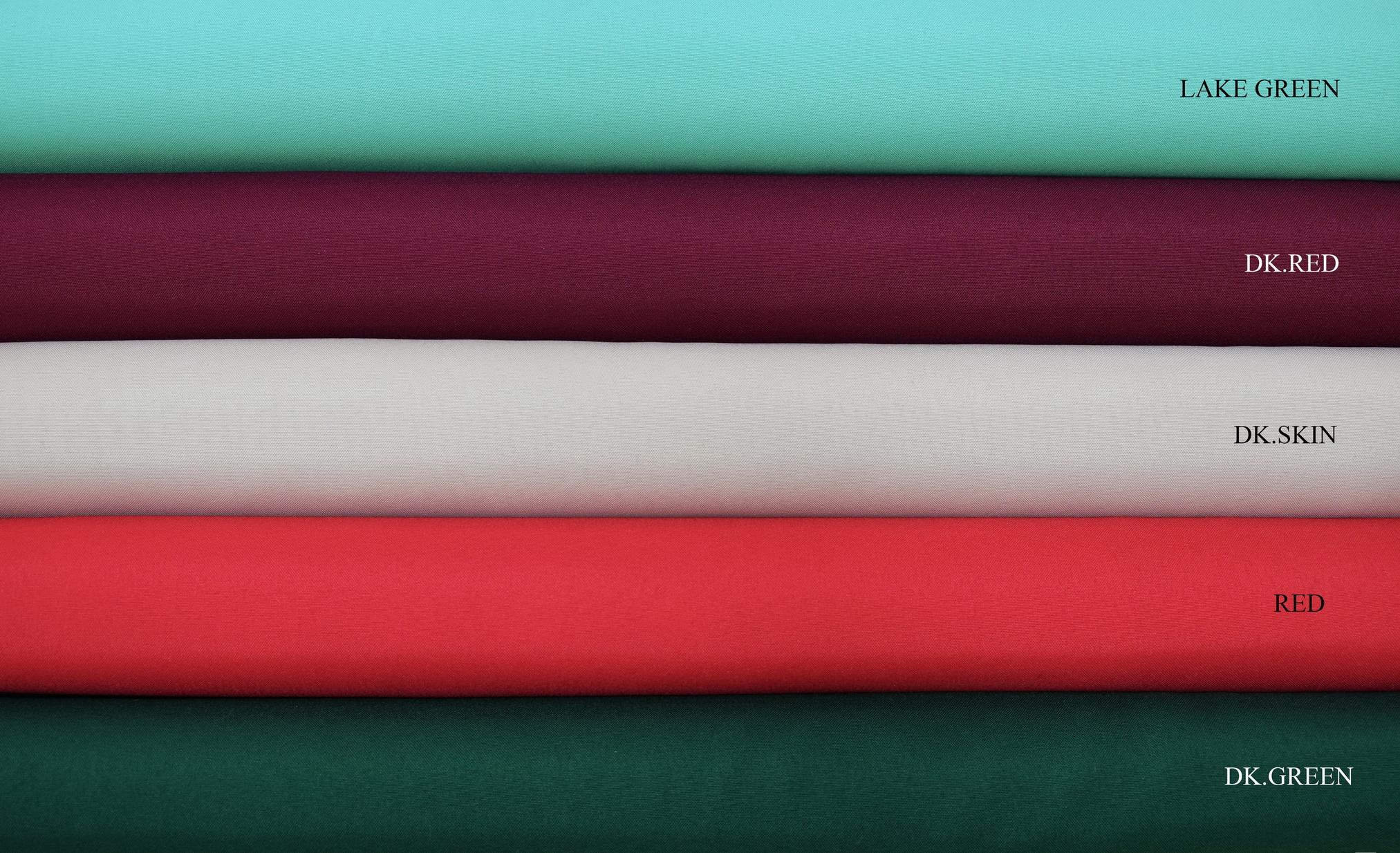 Fabric: Euro lining «TW-4113»