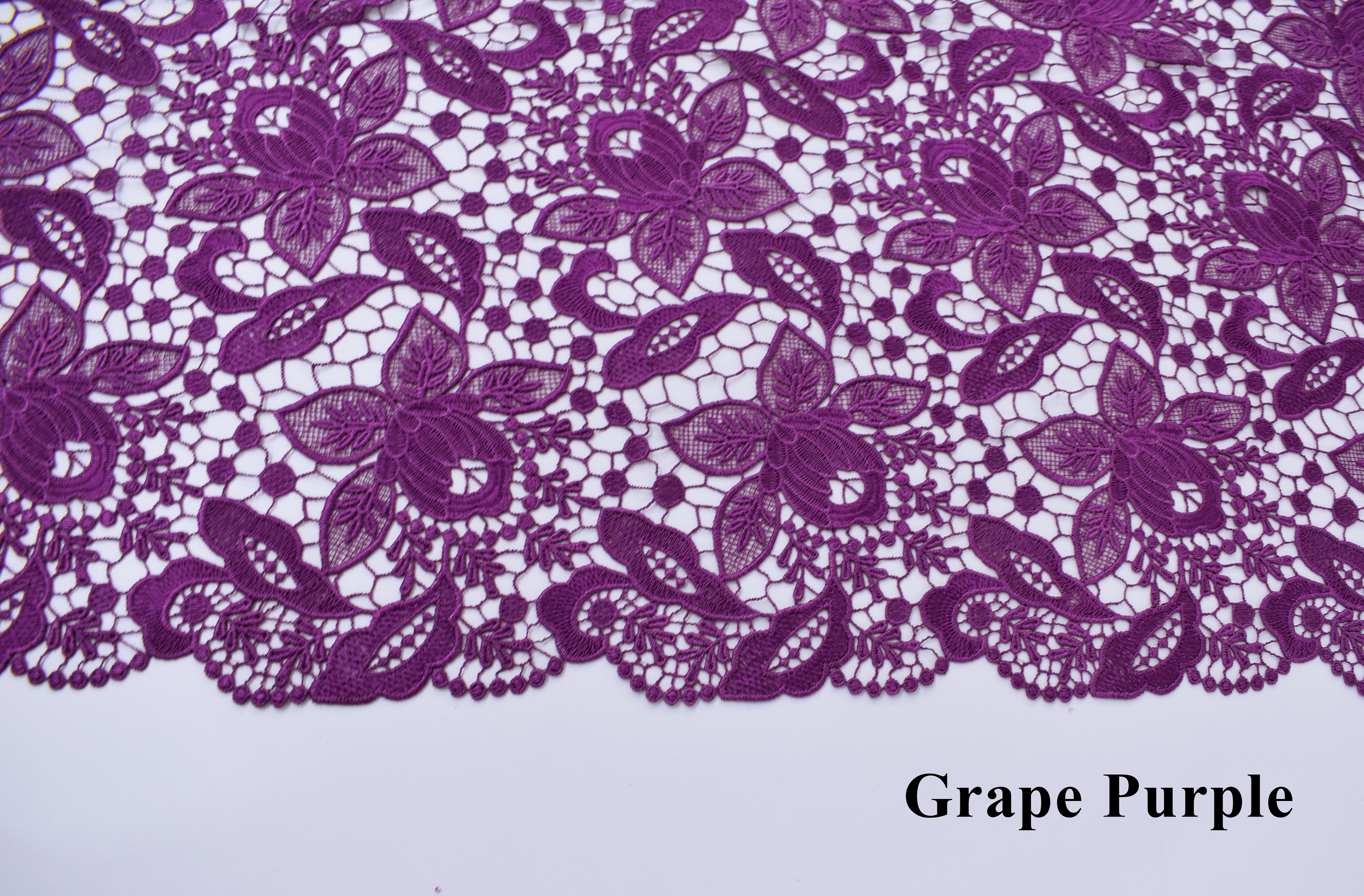 Macrame: Colorate «YPPX-16085»
