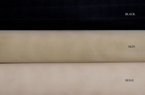 корсетная сетка