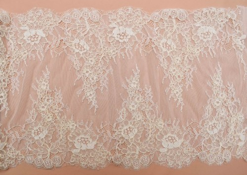 Chantilly: Lace «22482»