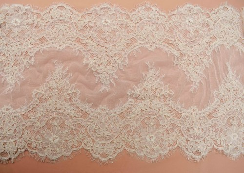 Chantilly: Lace «22505»
