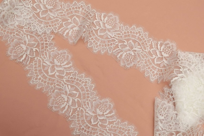 Chantilly: Lace «23434»