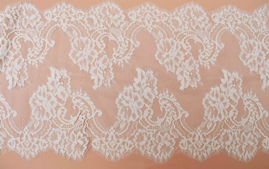 Chantilly: Lace «24349»
