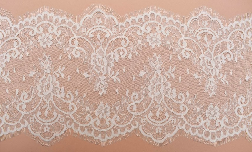 Chantilly: Lace «24455»