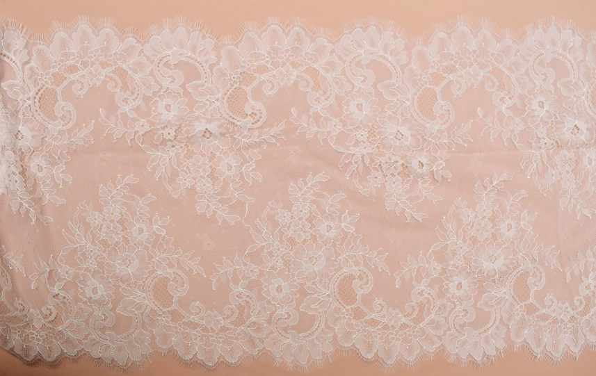 Chantilly: Lace «24523»