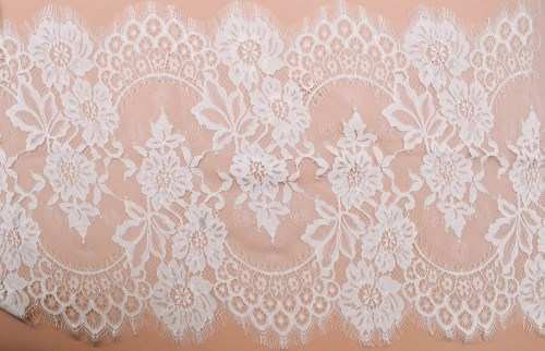 Chantilly: Lace «24752»