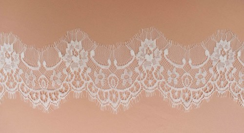 Chantilly: Lace «24783»