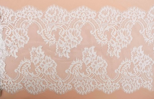 Chantilly: Lace «24806»