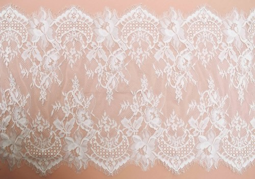 Chantilly: Lace «25544»