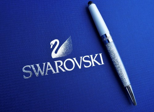 Swarovski: Stilouri «5136529-1»