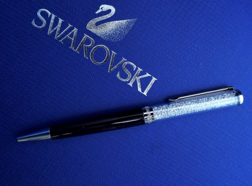 Swarovski: Stilouri «5224383-1»