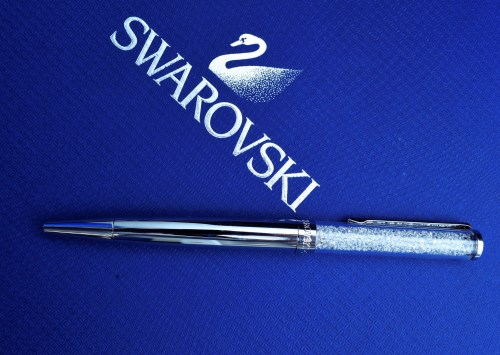 Swarovski: Stilouri «5224384-1»