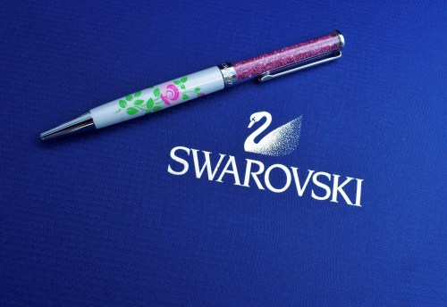 Swarovski: Stilouri «5281122-1»