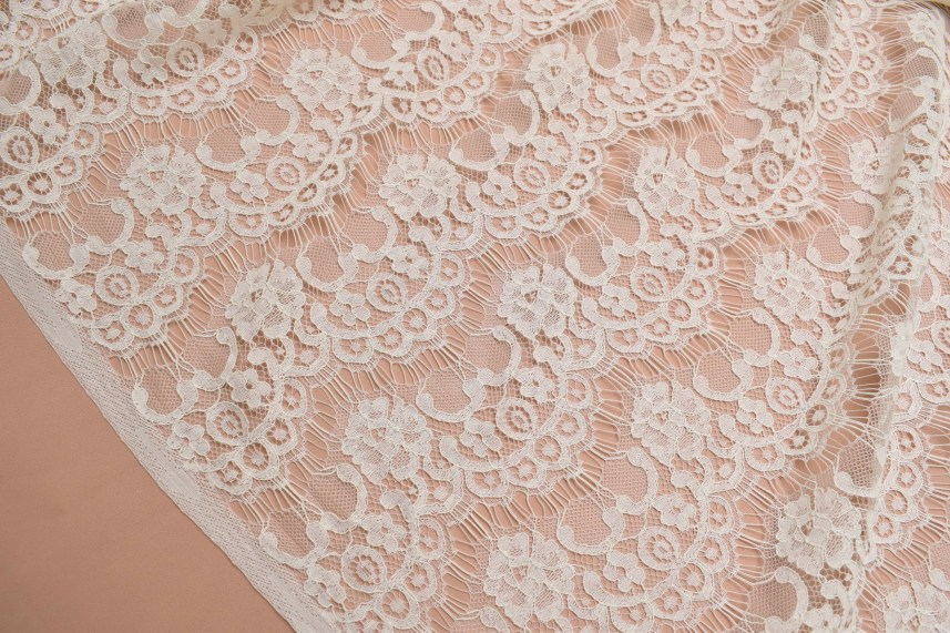 Chantilly: Fabric «56166»