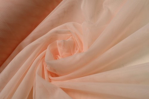 Fabric mesh: Soft tulle «Nt-2058»