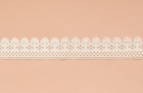 Lace: Not embroidered «67292&raquo