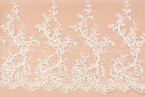 Lace: With cord «40011&raquo