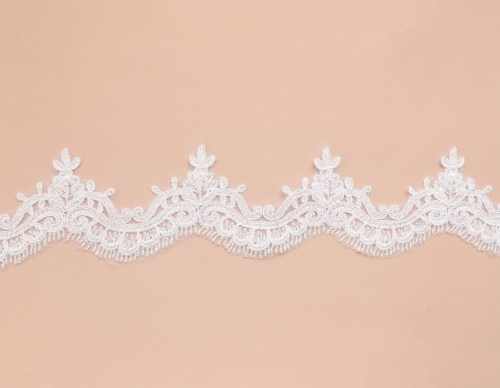 Lace: With cord «31118&raquo