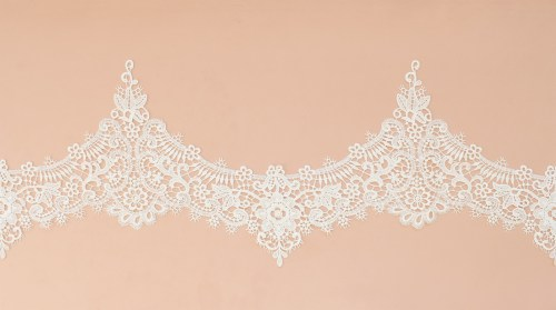 Lace: Not embroidered «1319&raquo