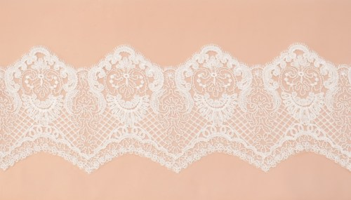 Lace: Embroidered «26558&raquo