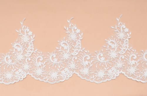 Lace: With cord «52847&raquo