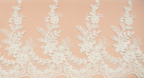 Lace: With cord «52748&raquo