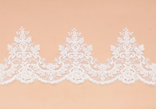 Lace: With cord «52724&raquo