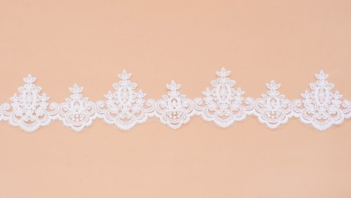 Lace: With cord «48215&raquo
