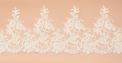 Lace: With cord «27746&raquo