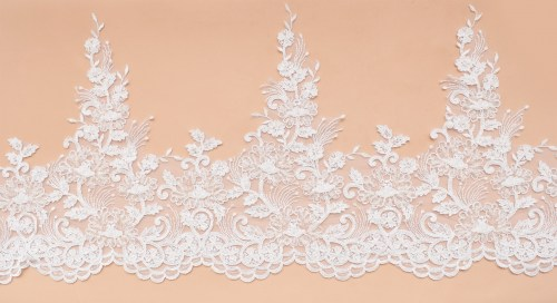 Lace: With cord «61146&raquo