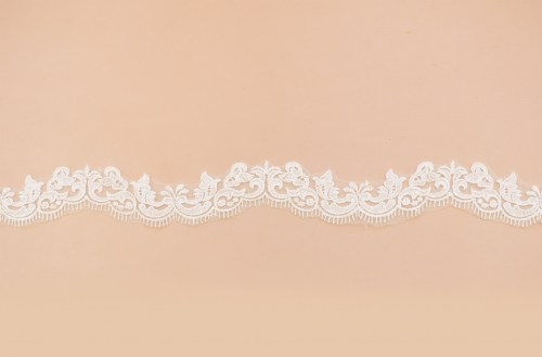 Lace: Not embroidered «37547&raquo