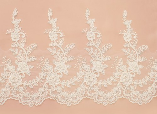 Lace: With cord «65663&raquo