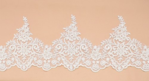 Lace: With cord «41827&raquo