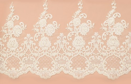 Lace: With cord «42985&raquo