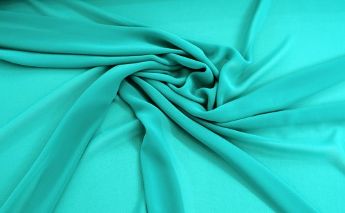 Fabric: Multishifon «TW-3053-H»