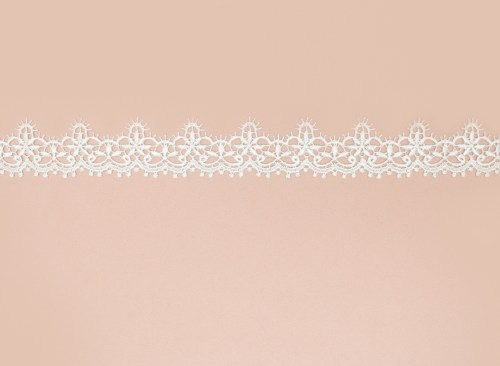 Lace: Not embroidered «11110&raquo