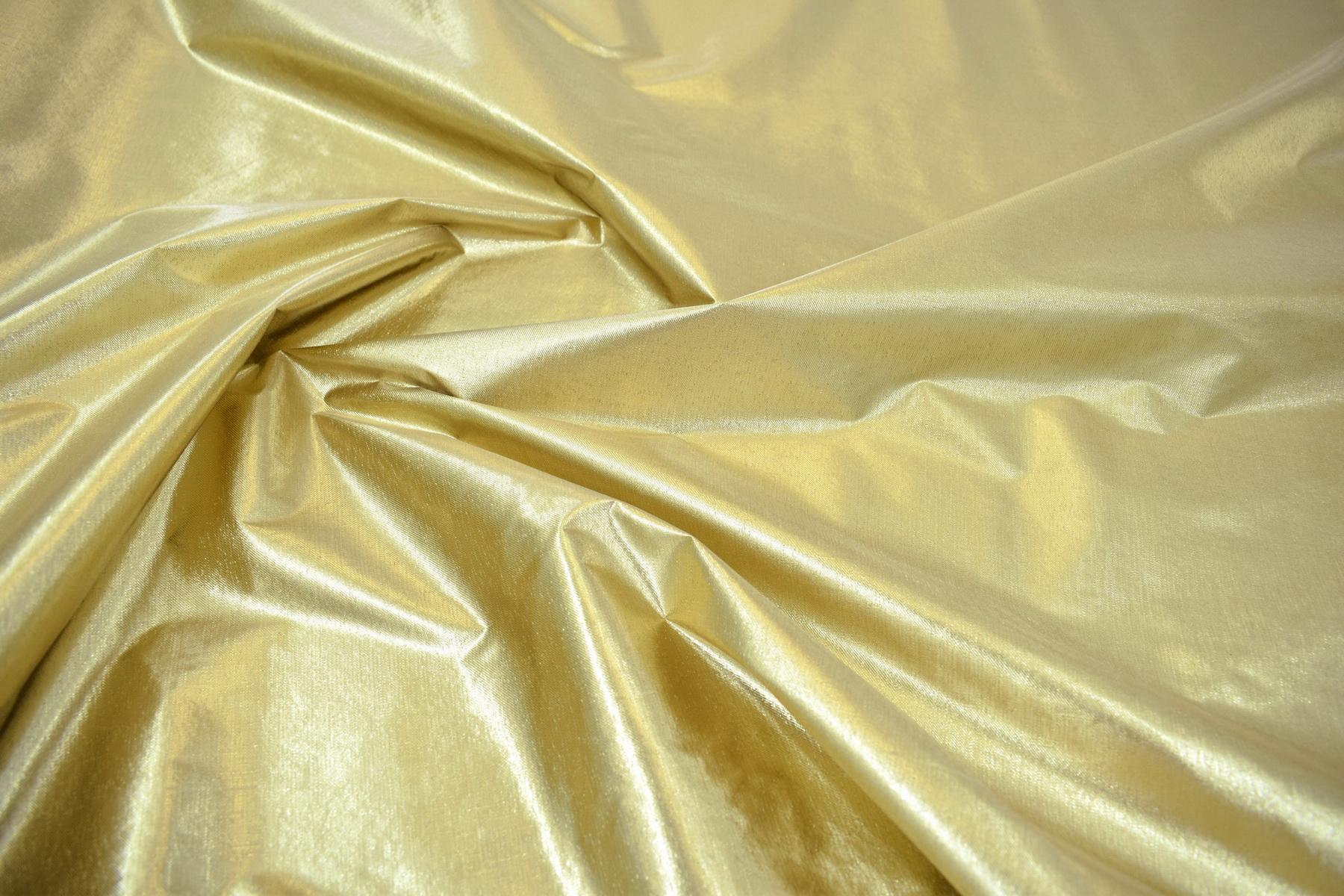 Ткань «Sinsu Taffeta»